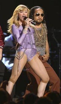 Madonna - 51